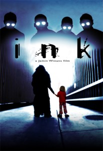 Ink the Movie
