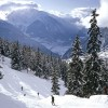 skiing-swiss-alps-winter-6716