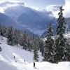 skiing-swiss-alps-winter-6716