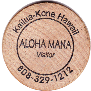 hawaii-aa-coin-2