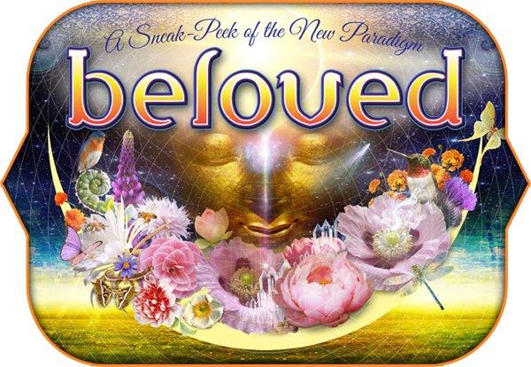 Beloved Festival 2015