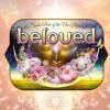 beloved festival banner