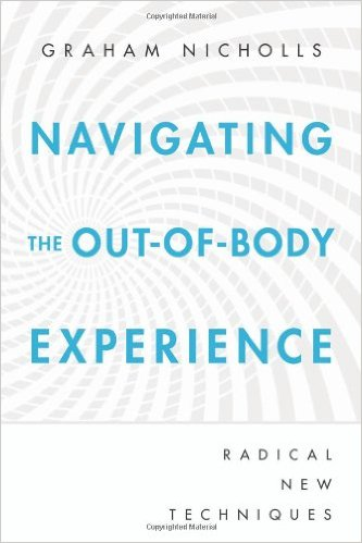 navigating the out of body experience